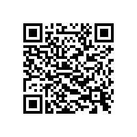 Online recepció - Online szobaleírás 3